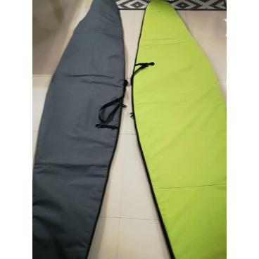 Polo Kayak Boat Bag
