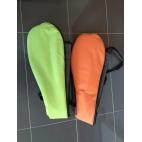 Padded Paddle Bag