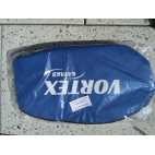 Double Dutch Vortex Padded Paddle Bag