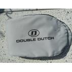 Double Dutch Padded 2 Paddle Bag